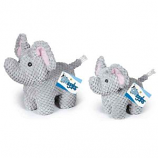 Griggles - Pachyderm Pal - Large