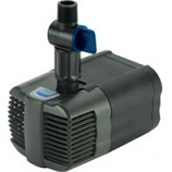 Oase Living Water - Oase Pond Pump - 575 Gallon/Hour