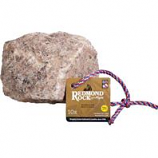 Redmond Minerals.-Redmond Rock On A Rope-7 Lb