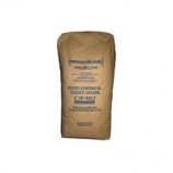 New Country Organics - Diatomaceous Earth Food Grade-50 Pound