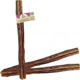 Fieldcrest Farms - Fieldcrest Farms Bully Stick - 12 Inch