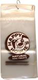 Happy Howies - Bulk Treat Bags (100Pk) - 100 Pk