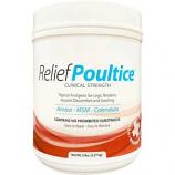 Ramard - Relief Poultice - 5 Lb