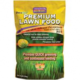 Bonide Products - Premium Lawn Food--5000 Sq Ft
