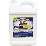 Natures Mace - Rabbit Repellent Concentrate - 1 Gallon