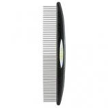 Andis - Premium Pet Combs
