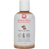 Aroma Paws - Ear Wash