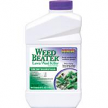 Bonide Products - Weed Beater Lawn Weed Killer Concentrate--40 Ounce