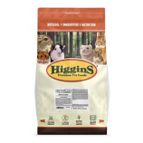 The Higgins Group - Sunburst Gourmet Blend For Hamster/Gerbil - 25Lb