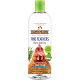 Innovation Pet - Poultry - Healthy Hen Fine Feathers Water Additive - 16 Oz