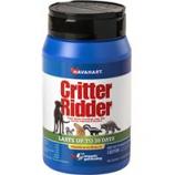 Woodstream Lawn & Garden - Havahart Critter Ridder Granular Animal Repellent--75 Square Feet