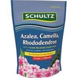 Schultz - Acr Slow Release Plant Food 14-7-7--3.5Lb