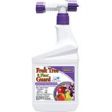Bonide Products  - Fruit Tree & Plant Guard Ready To Spray--32 Ounce