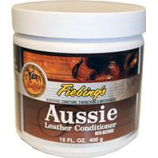 Fiebing Company - Aussie Leather Conditioner-15Oz