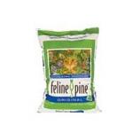 Church & - Feline Pine Original Cat Litter - 40 Pound