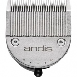 Andis Company - Replacement Blade For Pulse Li 5 Clipper
