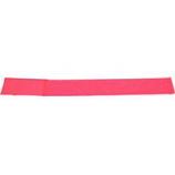 Agri-Pro Enterprises Of - Legbands With Hook & Loop Attachment-Neon Pink-10Pk