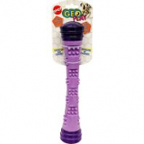 Ethical Dog - Geo Play Light&Sound Stick - Assorted - 12 Inch
