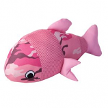 Griggles - Giant Camo Toys - Clown Fish