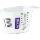 Bonide Products - Measuring Cup And Garden Tool--4 Ounce