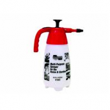 Chapin Manufacturing, P - Multi-Purpose Sprayer - Red - 48 Ounce