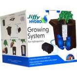 Jiffy/Ferry Morse Seed - Jiffy Hydro Growing System