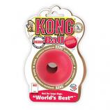 Kong License - Kong Ball - 2.5 Inch - Small