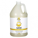 Top Performance - Glocoat Cond Shampoo Gallon