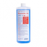 Top Performance - Extend-A-Life Blade Cleaner - 32 Oz