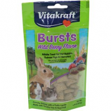 Vitakraft - Bursts - Wild Berry - 1.76 oz