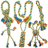 Griggles - Might Bright Rope Man