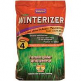 Bonide Products - Duraturf Winterizer For Lawns-Phase 4-Fall-15000 Sq Ft