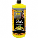 Finish Line - Performance Builder Liquid Muscle Builder - 30 oz