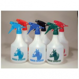 Tolco Corporation - Poly Sprayer Bottle - Assorted - 36 oz