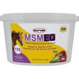 Durvet/Equine - Msm Eq - 2.5Lb