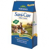 Espoma Company - Naturals - Sani-Care Odor Control-30 Pound