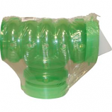 Super Pet - Container - Kaytee My First Home Giant Tube - Assorted