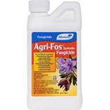 Monterey -Monterey Garden-Phos Fungicide Concentrate-16 Ounce