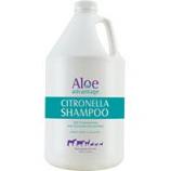 Durvet - Citronella Shampoo - 1 Gal