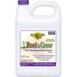 Bonide Products - Root & Grow Root Stimulator Concentrate--Gallon
