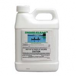 Applied Biochemists - Lonza - Shore-Klear Aquatic Herbicide - 32 oz