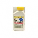 Control Solutions - Eraser Weed And Grass Killer Concentrate - 1 Pint