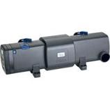 Oase Living Water - Oase Bitron C UV Clarifier - Black - 55 Watt