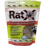 Ratx - Ratx Rat Bait - 8Oz