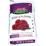 Easy Gardener - Jobe S Organics Granular Rose-Flower-16 Lb