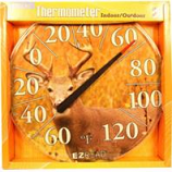 Headwind Consumer - Ezread Dial Thermometer Buck-Buck-12.5 Inch