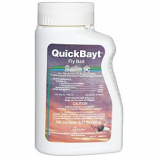 Bayer Animal Health - Quickbayt Fly Bait - .77 Pound