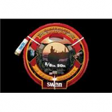 Swan - Farm And Ranch Pro 50-Red-50 Foot