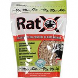 Ratx - Ratx Rat Bait - 1 Pound
