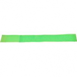 Agri-Pro Enterprises Of - Legbands With Hook & Loop Attachment-Neon Green-10Pk